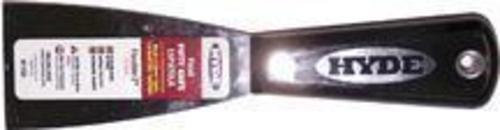 """Hyde FLEXIBLE PUTTY KNIFE NYLON HANDLE 2"""" at Sears.com"""