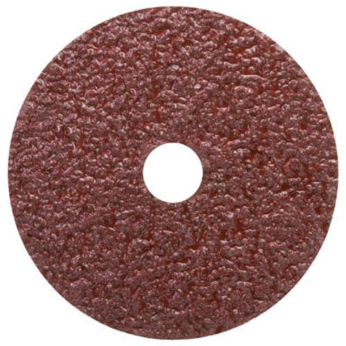 "Forney Industries Arbor Hole Sanding Disc 7"" X 7/8"" 36 Grit at Sears.com"