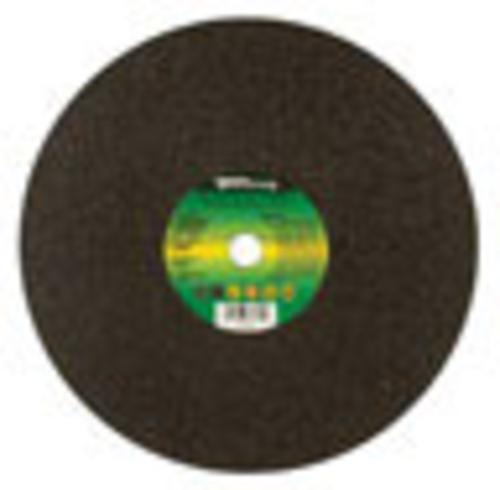 "Forney Industries Masonry Cutting Wheel 12""x1/8"" x 1"" at Sears.com"