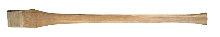 "SEYMOUR Link Handle 140-19 Double Bit Axe Handle, 36"" at Sears.com"