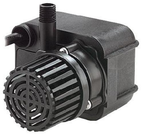 Little Giant Premium Pond Pump - 170 Gph at Sears.com