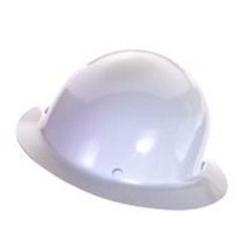 MSA Safety Works Msa 475408 Msa Full Brim Hard Hat ea7204562a74