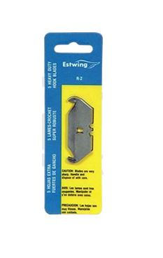 Estwing R-2 Replacement Notched Hook Knife Blade at Sears.com