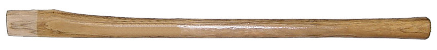 "SEYMOUR Link Handle 119-19 Straight Single Bit Axe Handle, 36"" at Sears.com"
