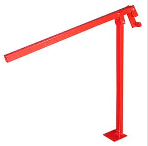 Speeco S16116000 T-Post Puller, Red at Sears.com