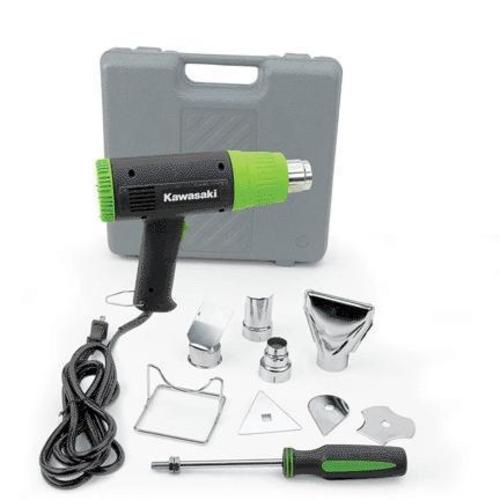 "AllTrade ""KawasakiI"" Heat Gun 12.5 Amp. at Sears.com"