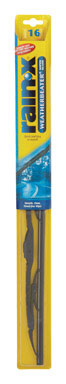 "Rain X Rain-X RX30216 Weatherbeater Wiper Blades,16"" at Sears.com"