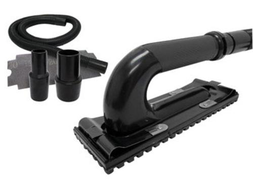 Marshalltown HVS87 Drywall Vacuum Sander, 6' at Sears.com
