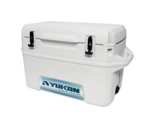 Igloo 44667 Yukon Cooler, 70 Quarts at Sears.com