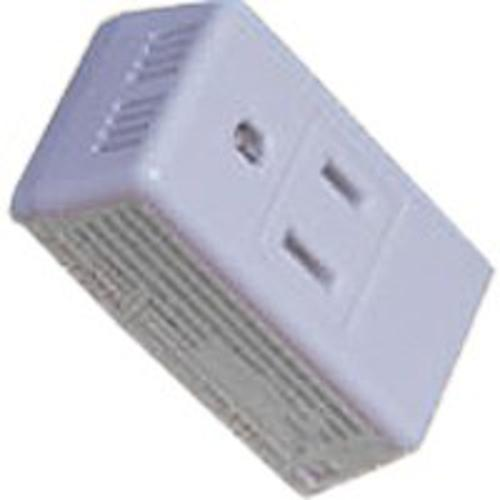 Buy Tyco Electronics - Tyco Electronics Cpgi-alr-acl-11 Plug In Photo Control 400w