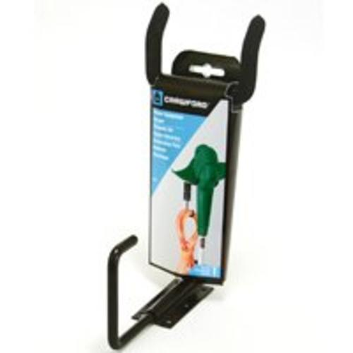 Crawford CMPE-6 Medium-Duty Power Tool Hangers