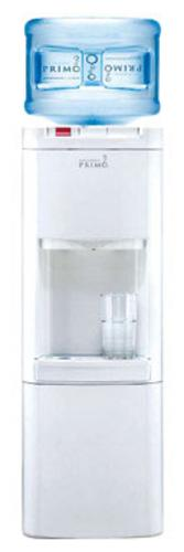 Primo Water 900137 Water Dispenser Hot And Cold, White at Sears.com