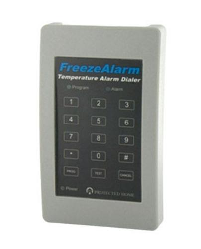 Control Products Freeze Alarm Dialer at Sears.com