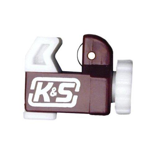 K&S Tubing Cutter F/K&S Metal