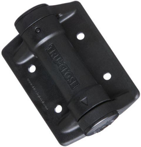National Self Closing Heavy Duty Gate Hinge #1 at Sears.com