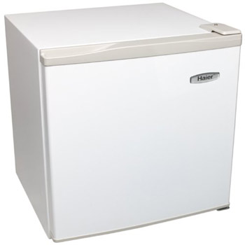 Avanti Compact Cube Refrigerator 1.7 Cu. Ft. White at Sears.com