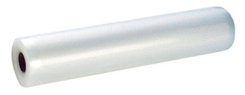 FoodSaver FSFSBF0616 Vacuum Roll Bags Single Pack 11-Inch-by-16-Foot Roll at Sears.com