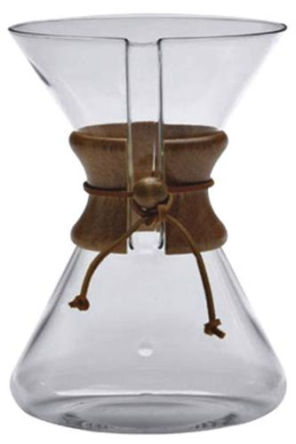 Intl Hswr (Chemex) Manual Drip Coffeemaker 10 Cup at Sears.com