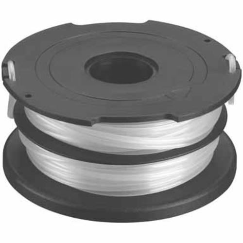 Black & Decker Dual Line Afs Replacement Spool at Sears.com