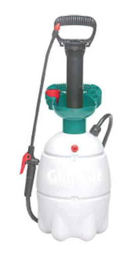 Gilmour GP2 Tank Sprayers, Poly, Easy Pump Design, 2 Gallon at Sears.com