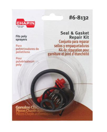 "Chapin ""Chapin"" Home And Garden Premium O-Ring Kit at Sears.com"