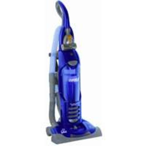 Eureka Pet Lover Upright Bagless Vacuum 12-Amp at Sears.com
