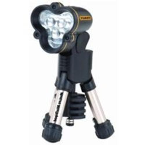 Stanley 95-111 Flashlight Mini Tripod at Sears.com