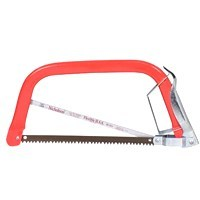 "Nicholson 80777 Bowhack Combination Hack Saw, 12"" at Sears.com"