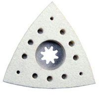 Fein Power Tools 6-38-06-14-00-27 Multimaster Polishing Pad at Sears.com