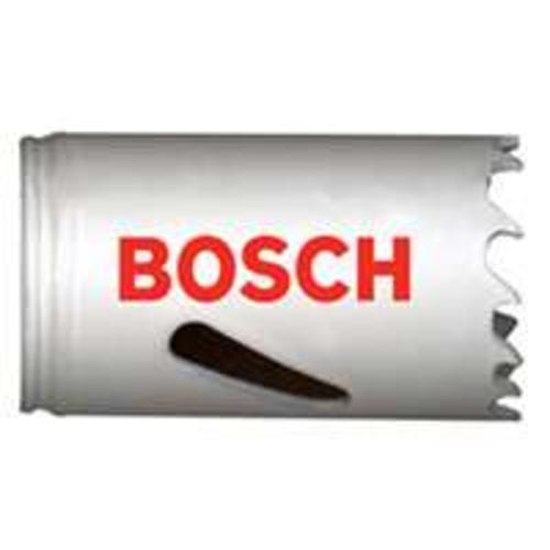 "Bosch Hole Saw - 1-3/8"" at Sears.com"