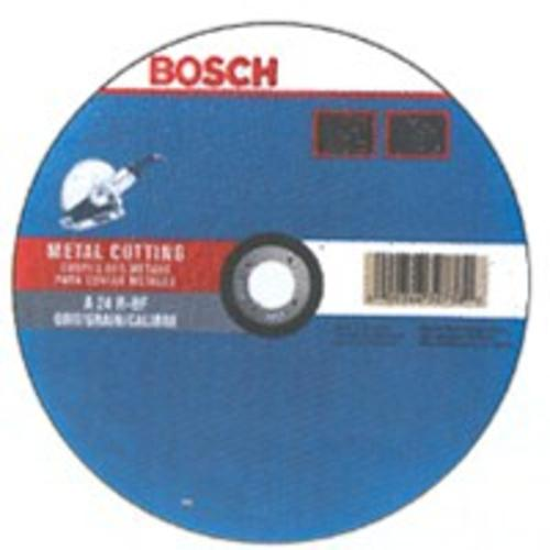 "Bosch Metal Cutting Cut-Off Wheel 14"" at Sears.com"