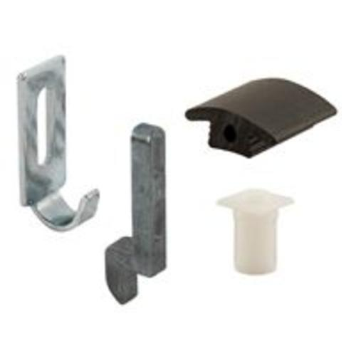 Prime Line A 236 Sliding Screen Door Guide And Adjustment Kit at Sears.com