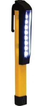 Aluminite 10050 Big Z Compact Work Light, Magnetic