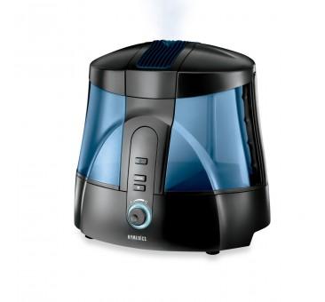 Homedics UHE-WM65 Ultrasonic Humidifier, 1.7 Gallon
