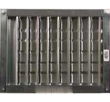 """Air Vent 81112 Aluminum Wall Louver 12-1/4""""x18-1/4"""""""