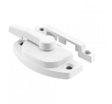 Prime Line 171696 Lock Sash Cam Type - White