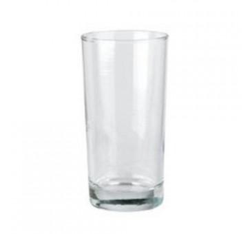 Anchor Hocking 3172EZ Beverage Glass, 12.5 Oz