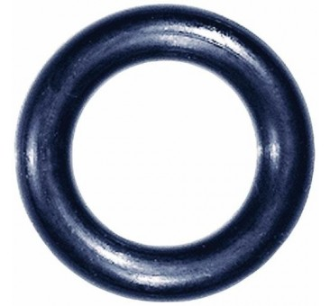 "Danco 35742B O-Ring, 5/8""Od"" x 1/2""Id x 1/16"""