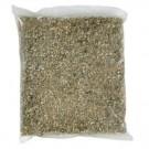 ProCom VERM1 Vermiculite, 1 Oz.