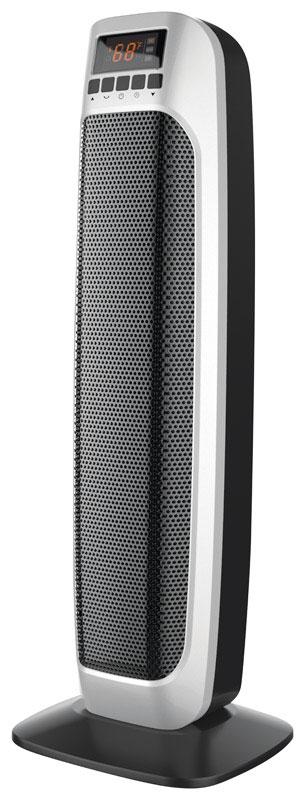 Pelonis NT15-14B Ceramic Tower Heater, 30